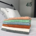 Towel Cassiope thumbnail