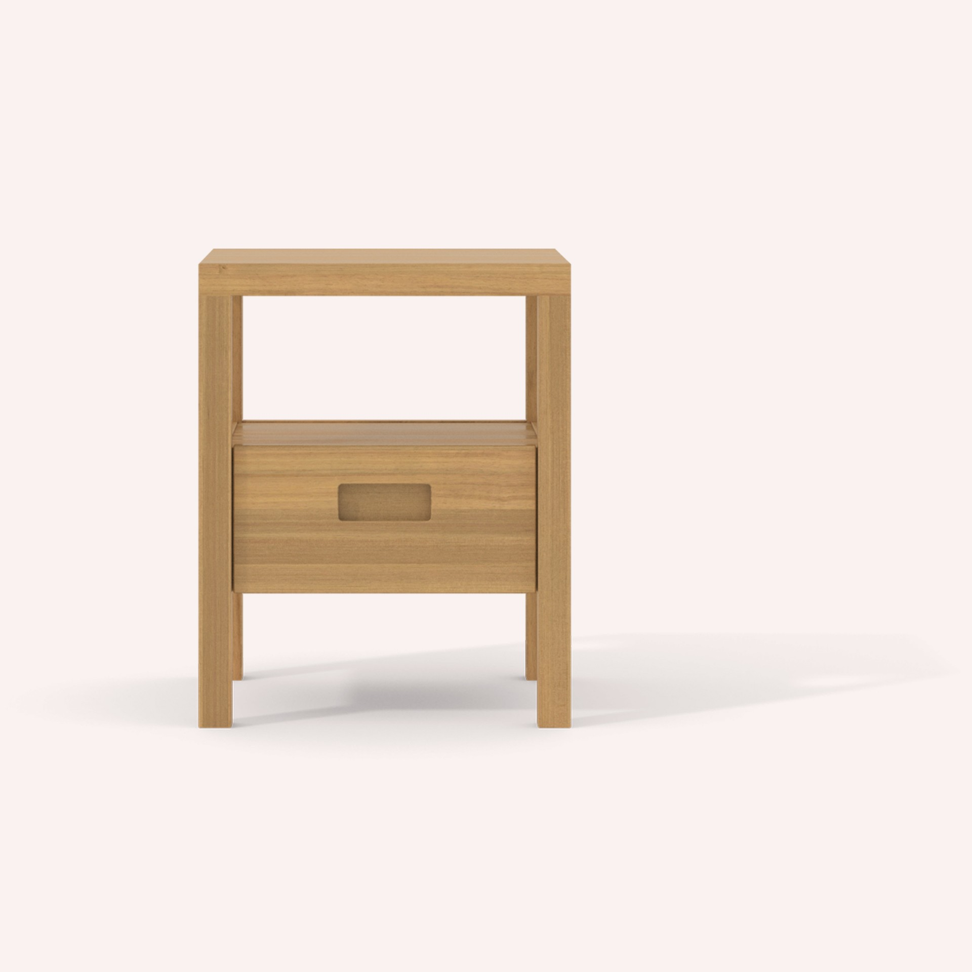 Bedside table Dalida I