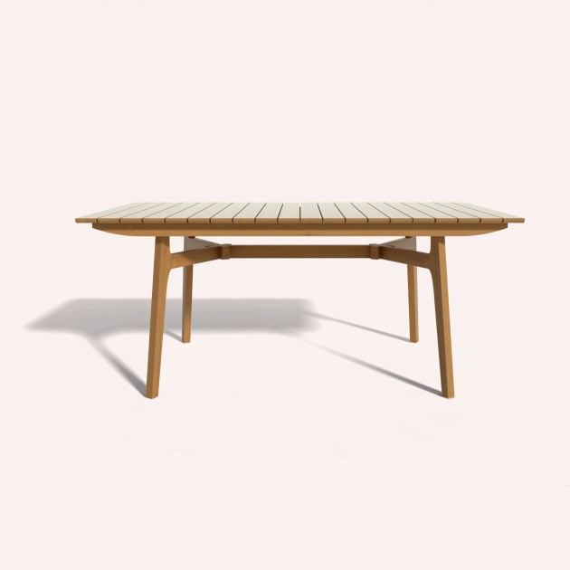 Dining Table Ilios