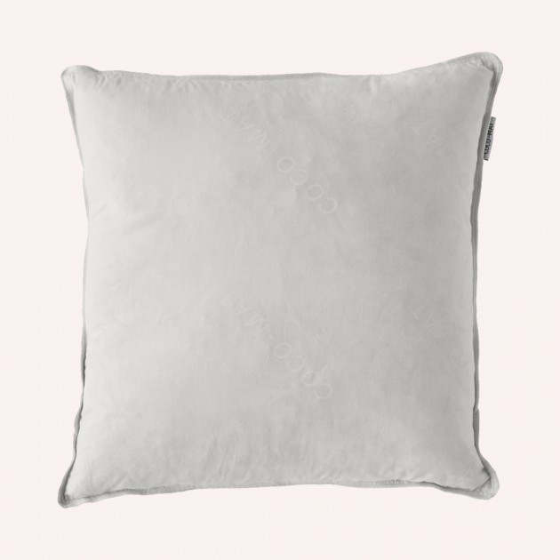 Decorative pillow Dilos