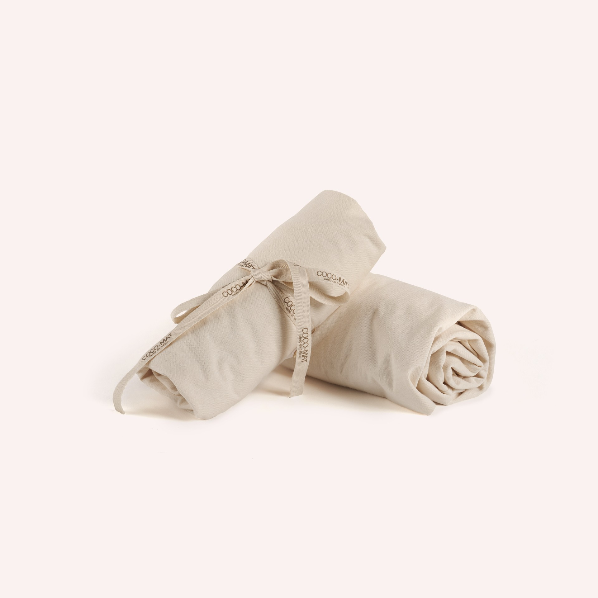 Protective pillow cover Agni