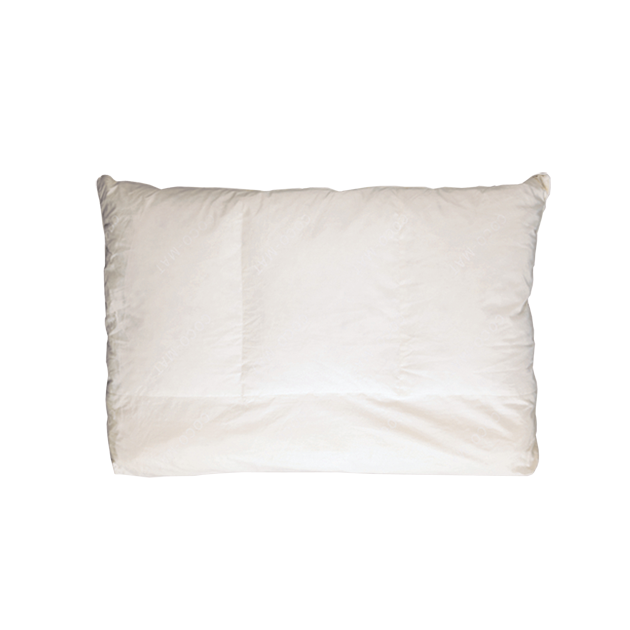 Pillow Sithon VII