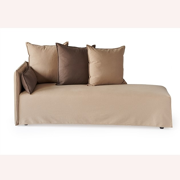 Daybed Anafi