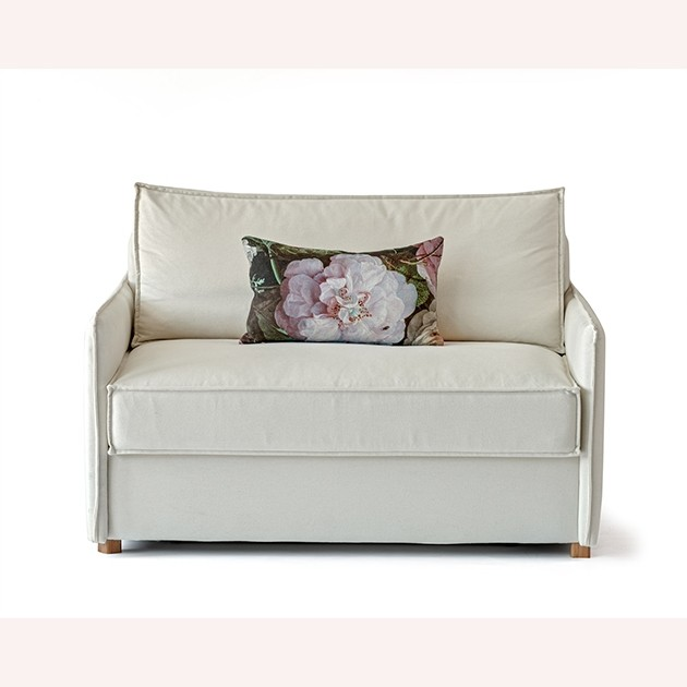 Armchair / Bed Thetis
