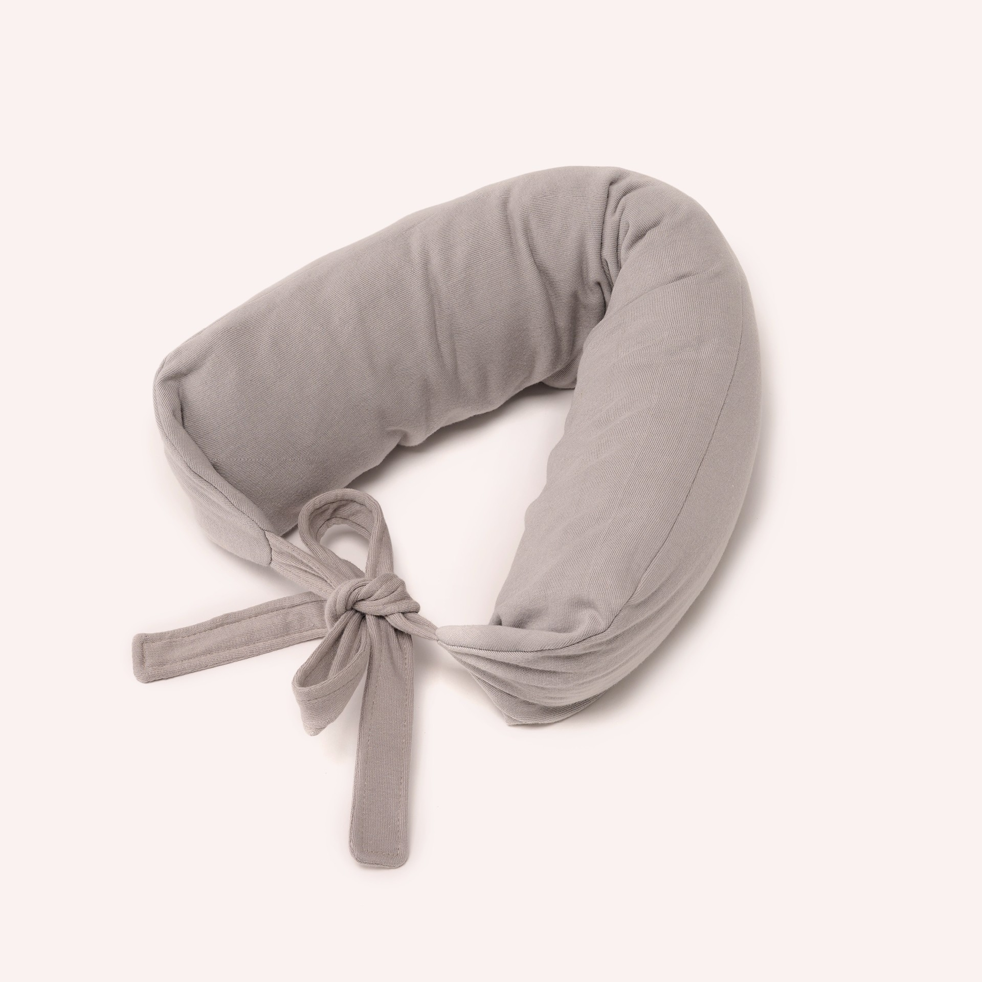 Travel pillow Icarus