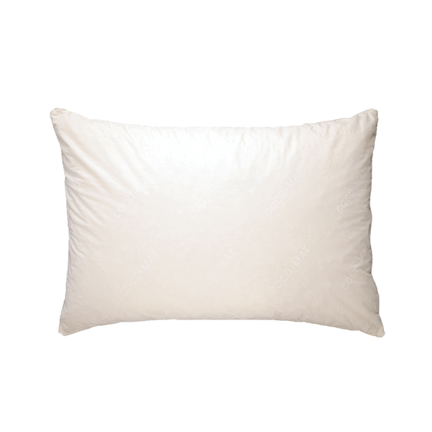 Pillow Sithon IX