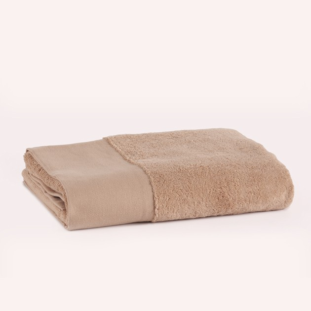 Towel Cassiope