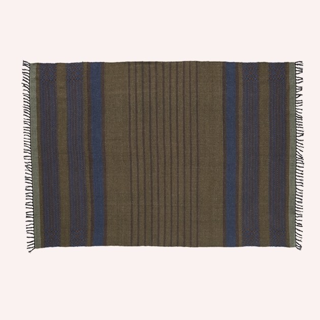 Carpet Filimon Stripe