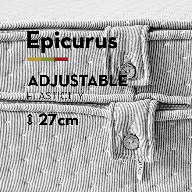 Mattress Epicurus