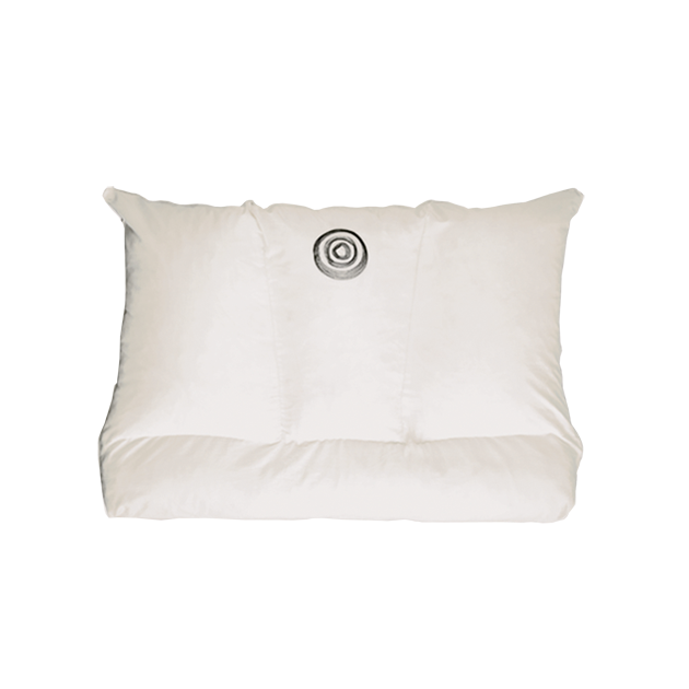 Pillow Sithon VIII