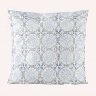 Cushion cover Ersi (45x45) thumbnail