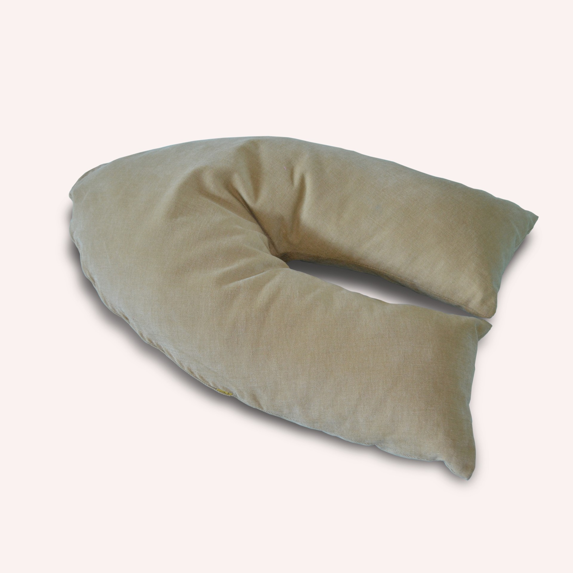 Maternity & nursing pillow Lito