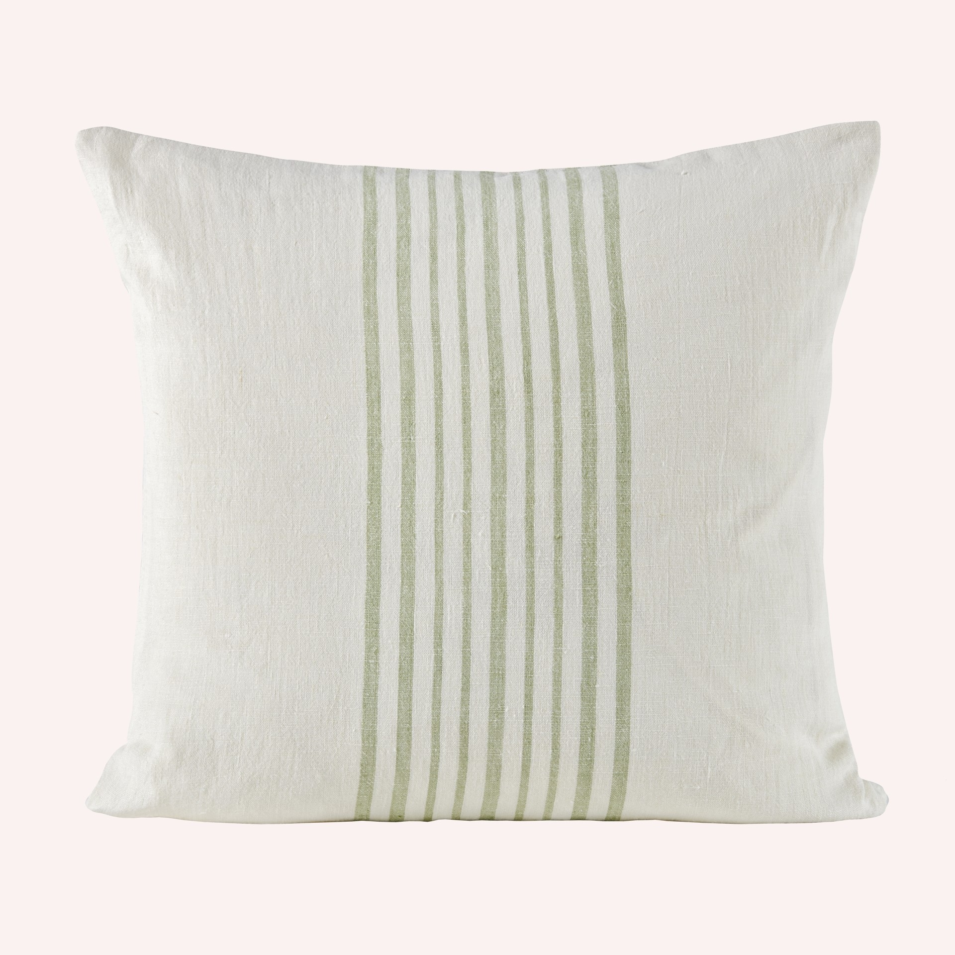 Cushion cover Ersi (50x50)