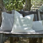 Cushion cover Ersi (50x50) thumbnail