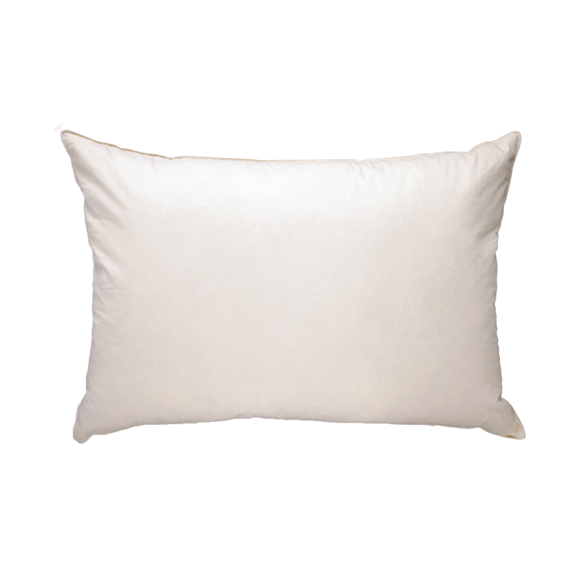 Pillow Narkissos III
