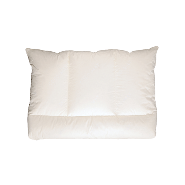 Pillow Sithon III