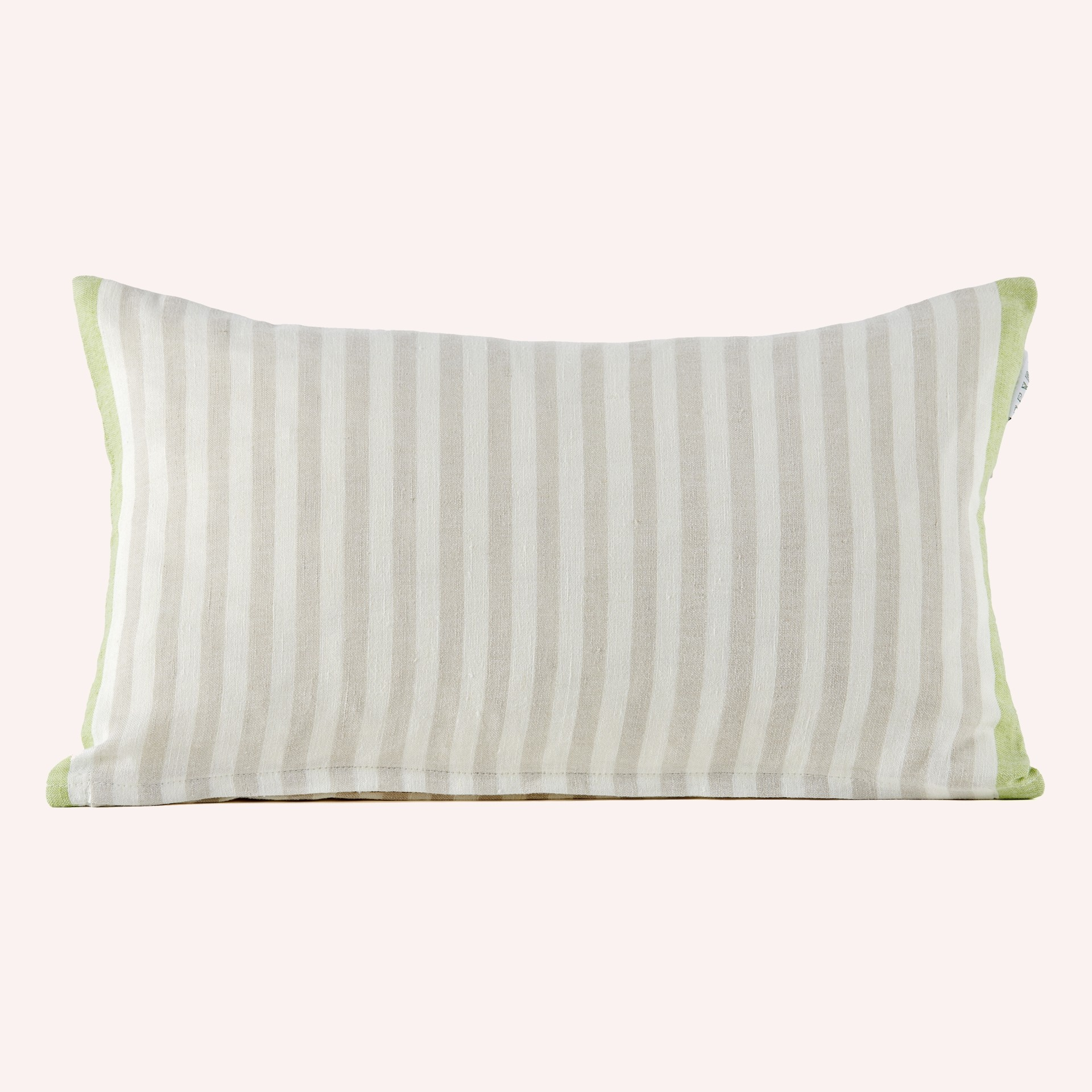 Cushion cover Ersi (30x50)