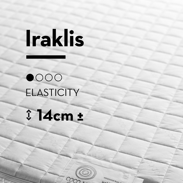 Mattress Iraklis