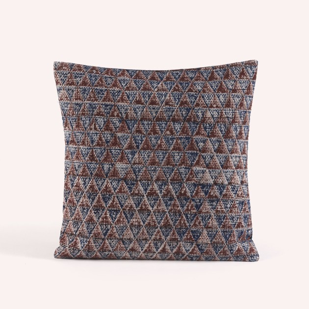 Cushion Cover Persa Prism