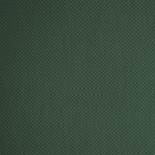 Ivi Emerald Green