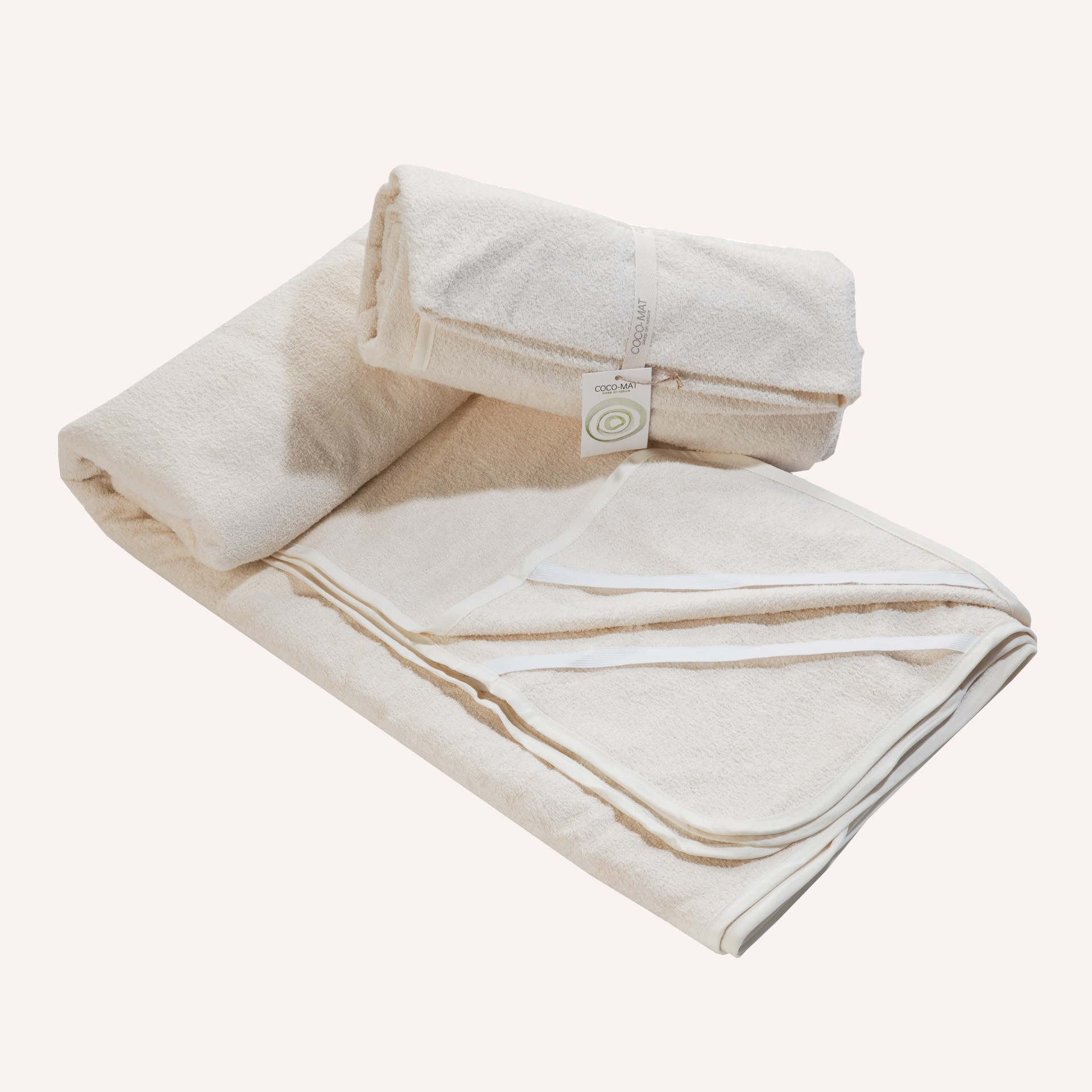Protective mattress cover Galatia