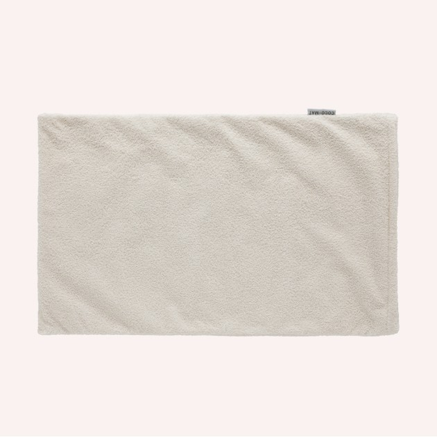 Protective pillow cover Galatia