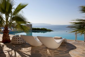 Calme Boutique Hotel_08_small