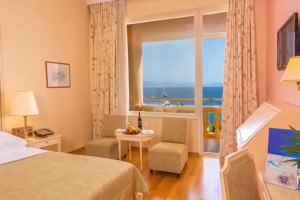 Hotel Corfu Palace_screenshot