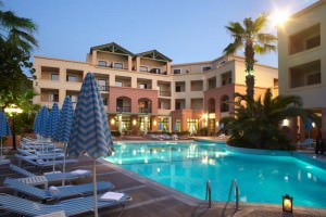 Samaina-hotels-inn_01