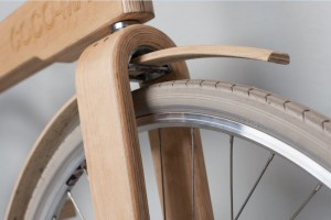 COCO-MAT WOODEN BIKE_wheel_low res.