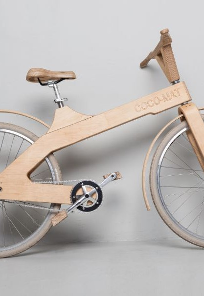 COCO-MAT bike_low res.