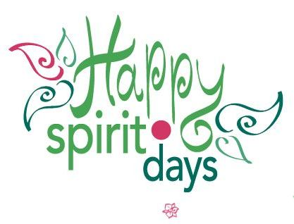Happy Spirit logo`1