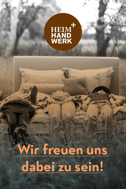 Heim&Handwerk_website_news