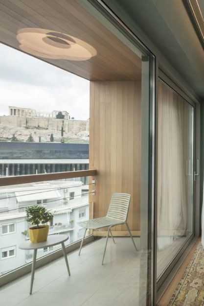 Visiting Athens for business? Check out 14 hotels in Athens offering COCO-MAT sleep.